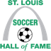 St. Louis Soccer Hall of Fame